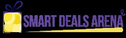 Smart Deals Arena