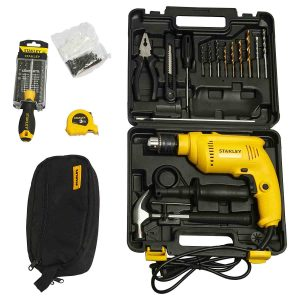 Best-drilling-machine-for-home-use-price-review-Stanley