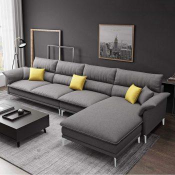 10 Best 5 Seater Sofa Sets Under 30 000, Best Sofa Set Under 30000